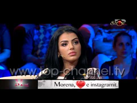Top Show Magazine, 26 Qershor 2015, Pjesa 2 - Top Channel Albania - Talk Show
