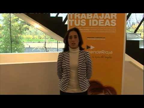 Silvia Landa, Landa Ocón Abogados.mp4