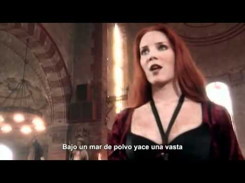 Epica/ Selections