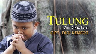 Download lagu Arda Tatu - Tulung []