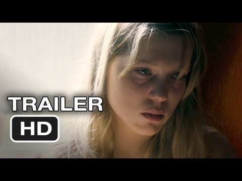 Sister Official Trailer #1 (2012) La Seydoux Movie HD