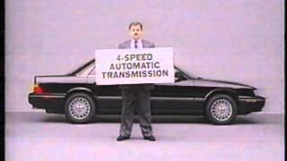 Sterling Rover 800 Commercial