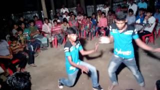 bangla dj dance , bangla remix dance 2016