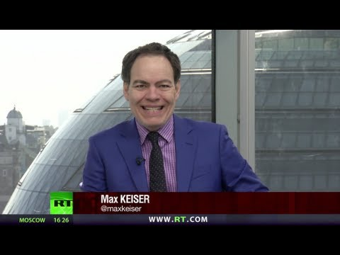 Keiser Report: Paper Jihad (E439)