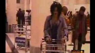 Gedion Daniel - Latenanash (Ethiopian music)