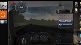تحميل لعبة تعليم قيادة السيارات City Car Driving