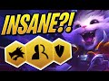 6 SHAPESHIFTERS Made Him RAGE QUIT?!   Teamfight Tactics   TFT   League Of Legends Auto Chess