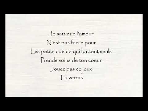 Betta Lemme - Bambola (Lyrics)