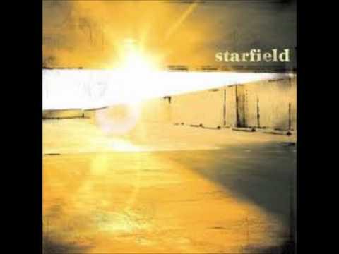 Starfield - Beyond This Door