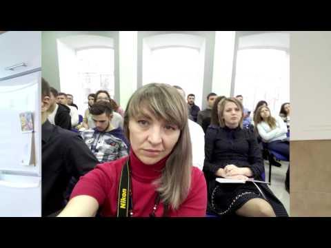 Белая кухня - чёрная я))))Новости и планы