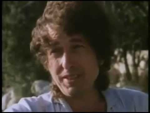 Bob Dylan - God Knows