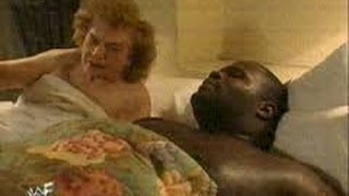 wwe mark henry most sexual moments