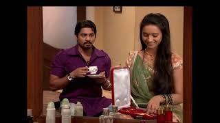 Devyani episod 70 very funny seen sangram and devyani