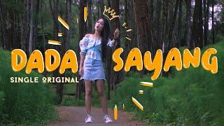 Download lagu Safira Inema - Dada Sayang (  ANEKA SAFARI)