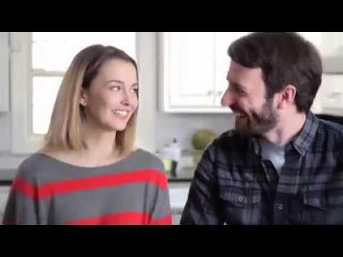 Very Funny Couple ctfu video