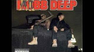 Watch Mobb Deep Project Hallways video