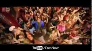Hookah Bar Song Khiladi 786 (1080p HD Song)