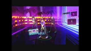 download lagu Dance Central 3: Usher Ft. Lil' Jon & Ludacris gratis