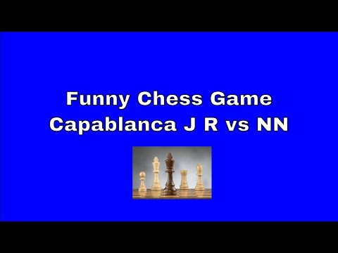 Funny chess game youtube Where can i buy a chess game