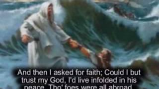 Vídeo 195 de Hymn