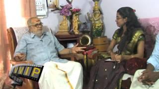 Artist - VVIP : Interview With Jagannatha Varma | Malayalam Film Actor | Full Episode Part 1 [HD]