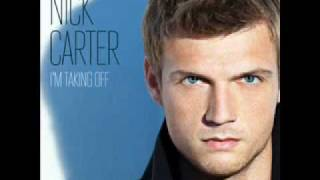 Vídeo 57 de Nick Carter