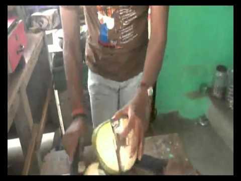 Madhurima.b movie.flv video