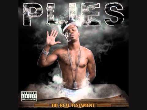 Plies - You
