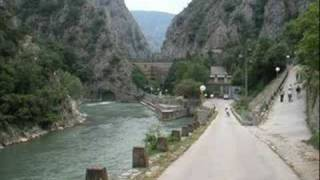 Watch Dado Topic Makedonija video