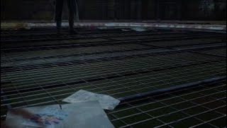 Vampyr Final Boss #PS4share