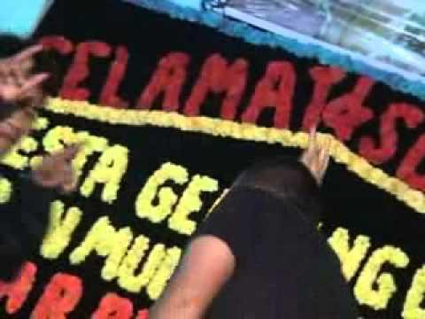 Lagu Karo Kocak ( Voc : Egi Suranta Ginting ) video