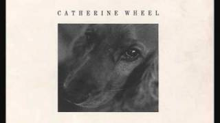 Watch Catherine Wheel Our Friend Joey video
