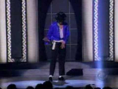 CiLVeLoY - Michael ceksın MiXX :D