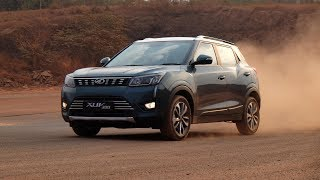 Mahindra XUV 300 Review | Better than Brezza?