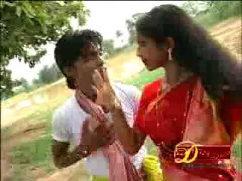 Manbhum super hit song in purulia