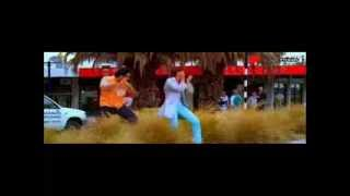 Mujhe Kucch Kehna Hai (2001) - Official Trailer
