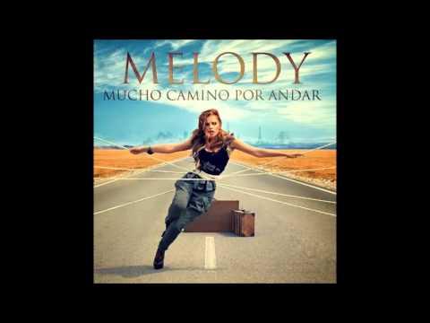 Melody - Cuanto Me Cuesta video