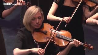 Beethoven Symphony No 6 In F Major 39 Pastoral 39 Bbc Proms