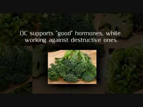 Broccoli Sprouts Health Benefits - The Superfood Diet
