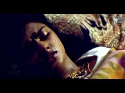 Vasantham - Tamil Movie