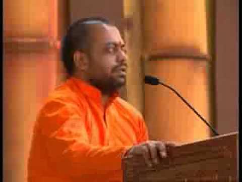 Bhajan Parag 1 Rahenge Guru Sharan Mein Sajda Karenge