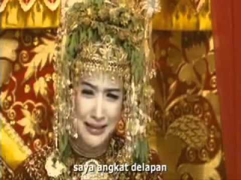 Saleum (lagu Aceh Di Kcb) video