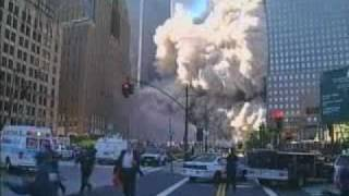 9/11 - Conspiracy Theories 101