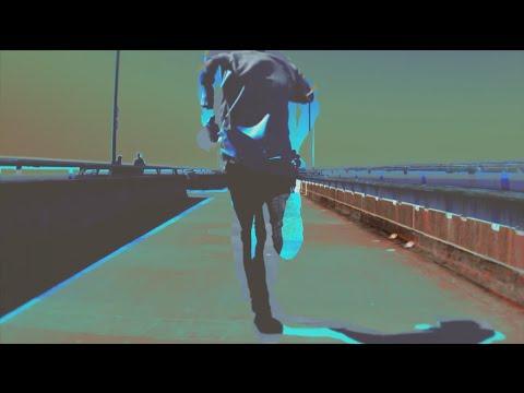 Koncept & J57 Ft. Akie Bermiss Jump music videos 2016