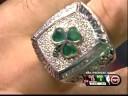 Scott Pollard's Ring