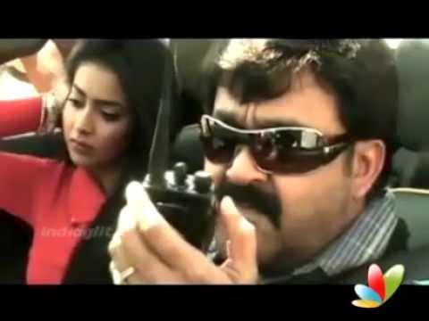 Casanova Malayalam Movie Videos.mp4