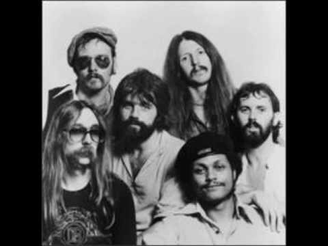 Doobie Brothers - One By One