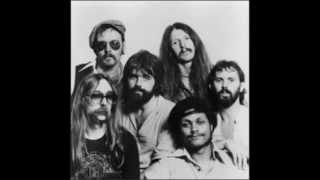 Watch Doobie Brothers One By One video