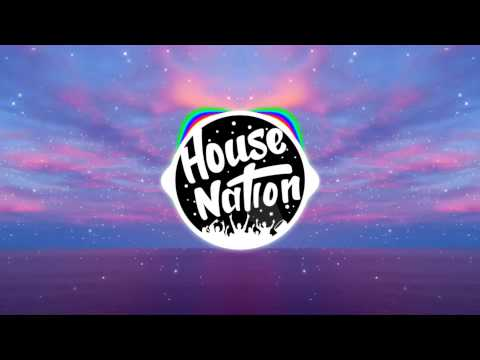 Major Lazer x DJ Snake - Lean On (KLYMVX Ft. Emma Heesters Remix)