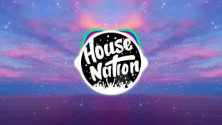Download Lagu Major Lazer x DJ Snake - Lean On (KLYMVX Ft. Emma Heesters Remix) Gratis STAFABAND